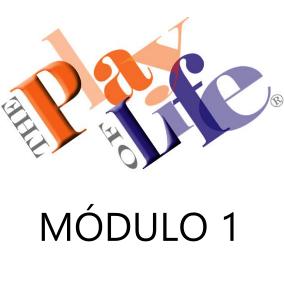 Módulo 1 y 2 – Aplicación individual y Comunicación y vinculación